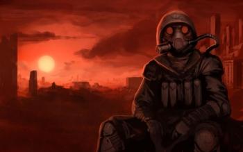 Конец света 23 декабря 2012