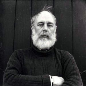 Эдвард Гори (Edward Gorey)