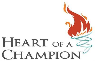 Сердце чемпиона