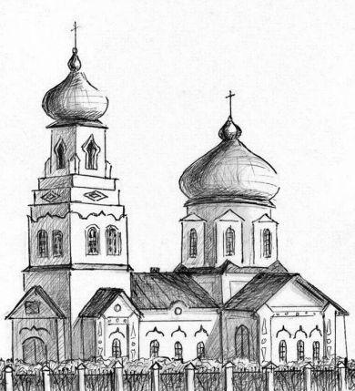 Церковь целибат