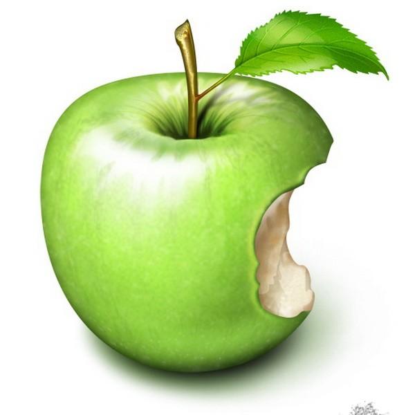 в каком году основан apple