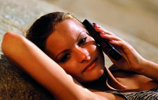 отправить смс через мегафон