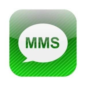 Как настроить MMS на Билайне