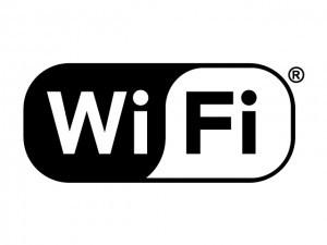 wi fi интернет дома