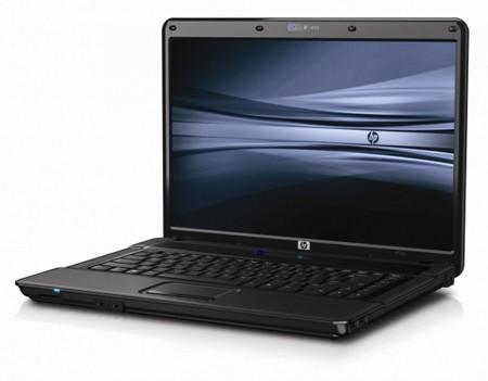 Как включить Wi-Fi на ноутбуке HP