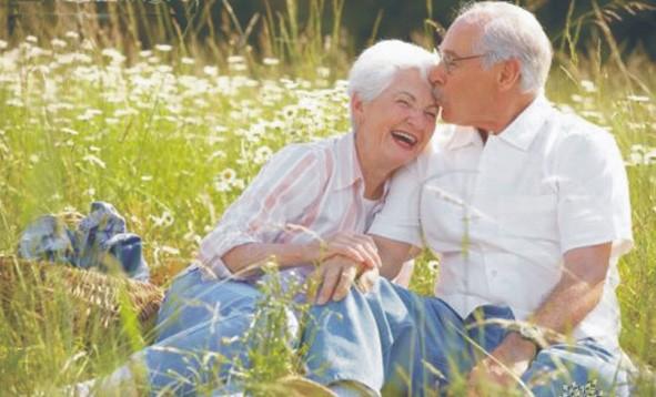 рассчитать трудовую пенсию по старости