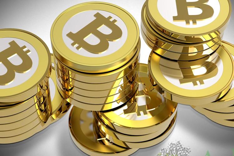 Электронная валюта