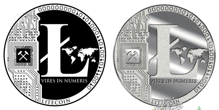 Электронные монетки