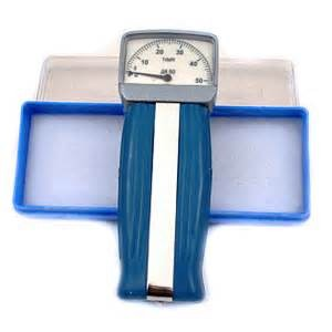 Что измеряет динамометр?
