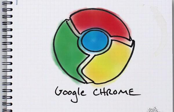 Среда гугл хром