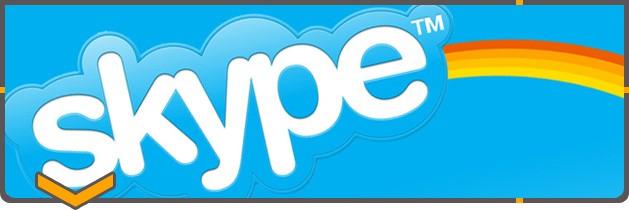 Полное удаление скайпа с вашей системы