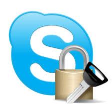 Восстанавливаем программу скайп после удаления