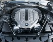 1360234012_1344950111_u1_2795_bmw_7_series_2009_v8_engine-1920x1440