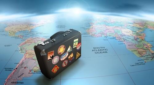 Дешевый отдых за границей
