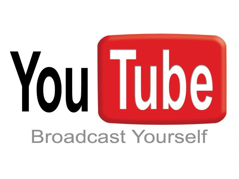Что такое Youtube и как им пользоваться