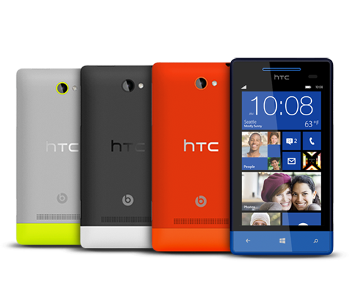 HTC-WP-8S-4B-multicolor