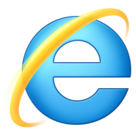 How-to-Run-Internet-Explorer-on-Mac-OS-X-391323-2