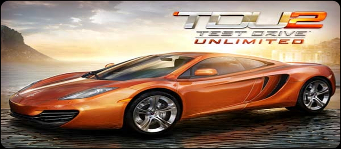 TestDriveUnlimited2ReviewFeature1