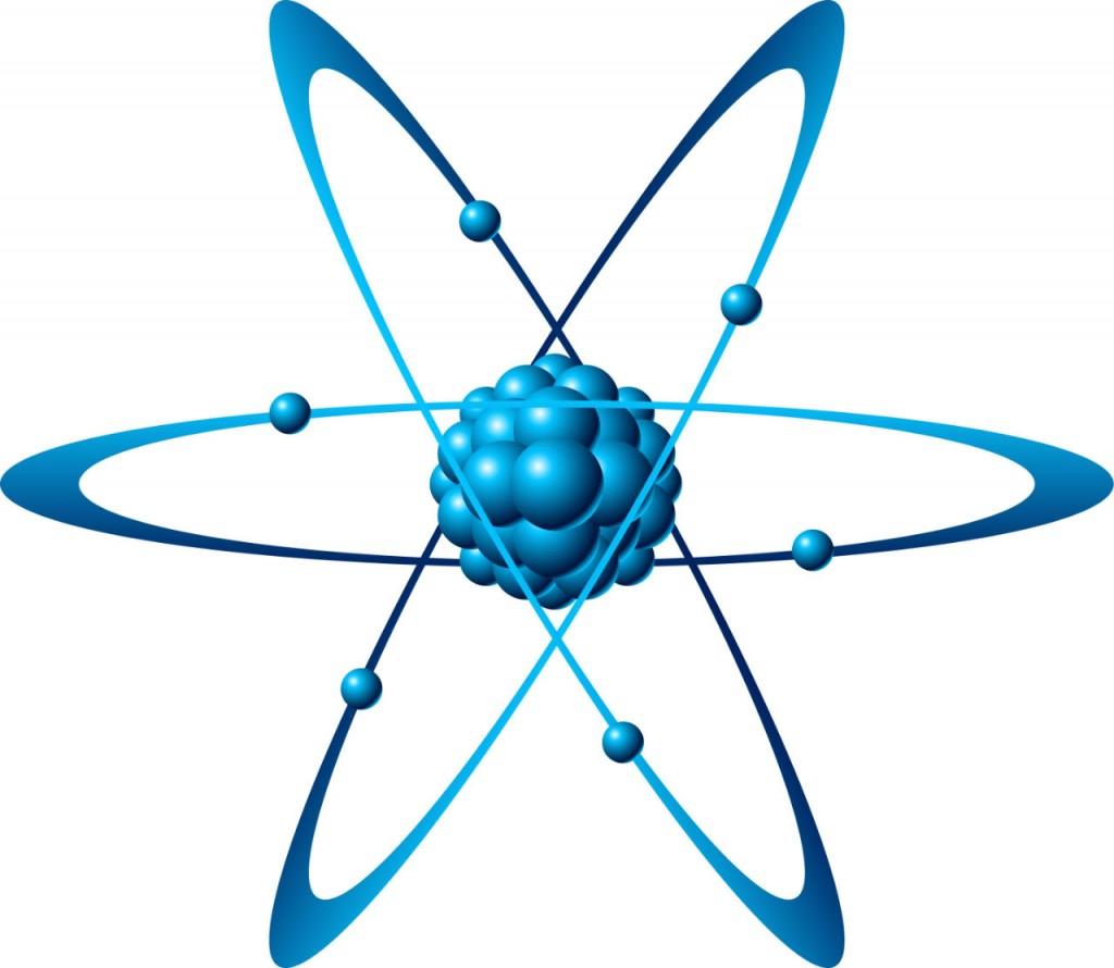 Что является источником электрического поля