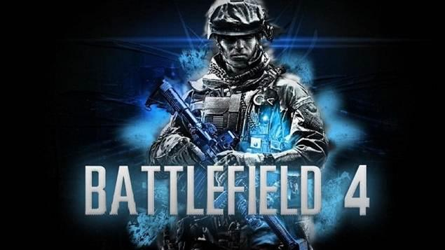 Какая видеокарта нужна для BattleField 4
