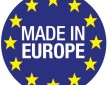businessgiftsmadeineurope