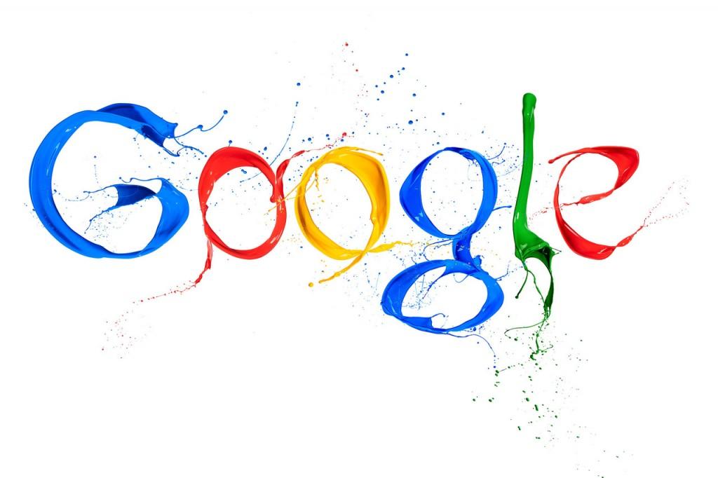 Сделать Гугл стартовой