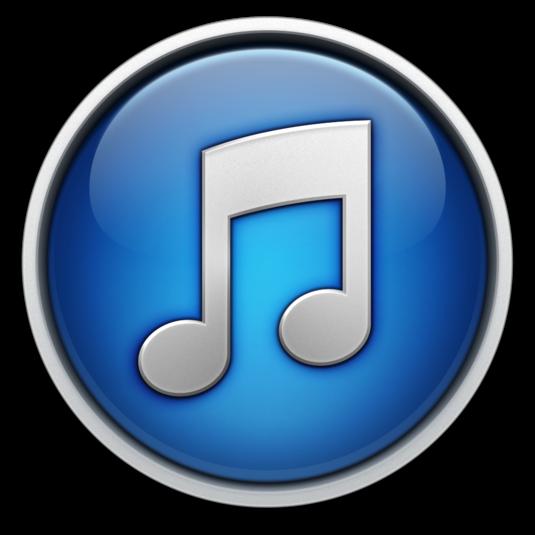 Как iPhone синхронизировать с iTunes