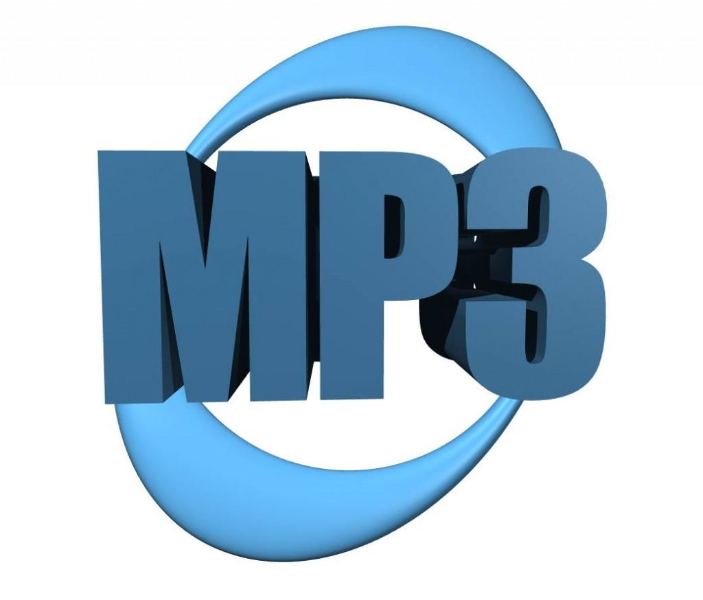 Как MP4 перевести в MP3