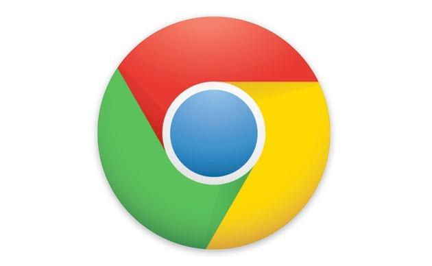 Почему не работает GoogleChrome