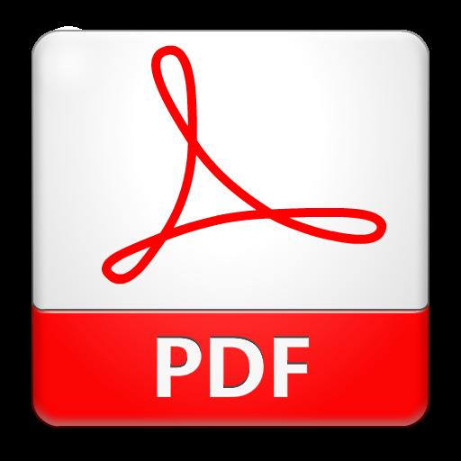 Конвертировать Word в PDF