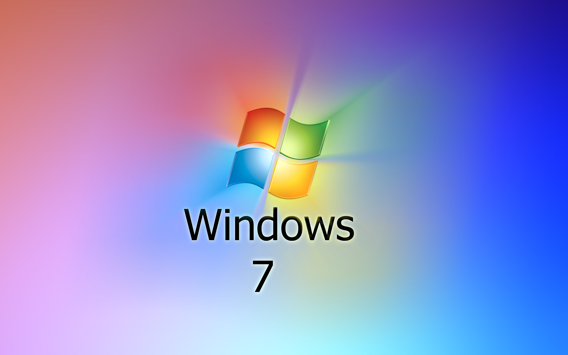 windows-7-wallpapers4desktop-com-099