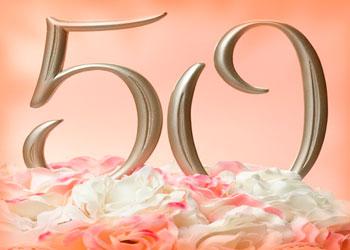 50 лет свадьбы какая свадьба