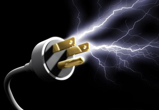 Какой электрический ток называется переменным