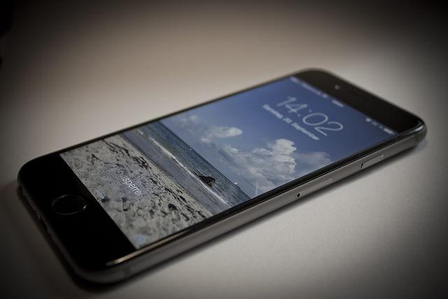 Реальная цена айфон 6 плюс