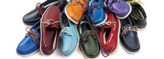 Размер обуви 9 это какой