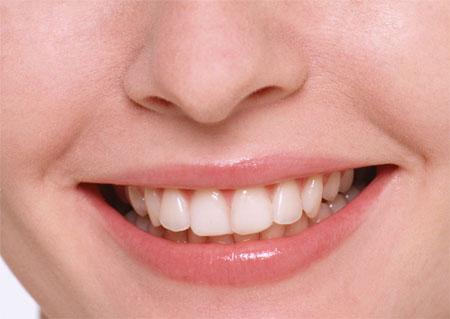 что делать если шатаются здоровые зубы