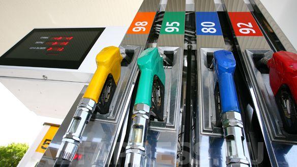 Какой бензин лучше – А-92 или А-95