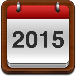 Какой 2015 год по гороскопу