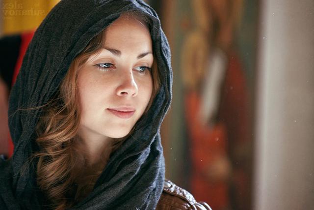 Какая икона помогает выйти замуж?: askpoint.org/kakaya-ikona-pomogaet-vyiyti-zamuzh