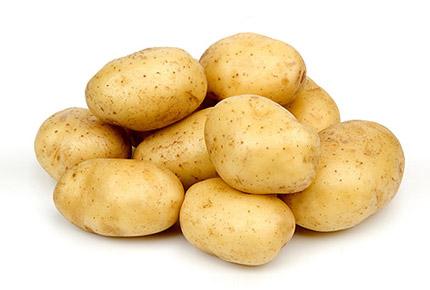 Какое блюдо можно приготовить из картошки