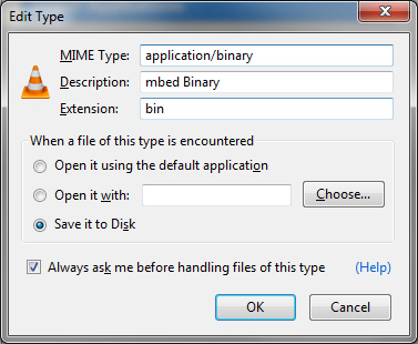 Какой программой открыть файл BIN