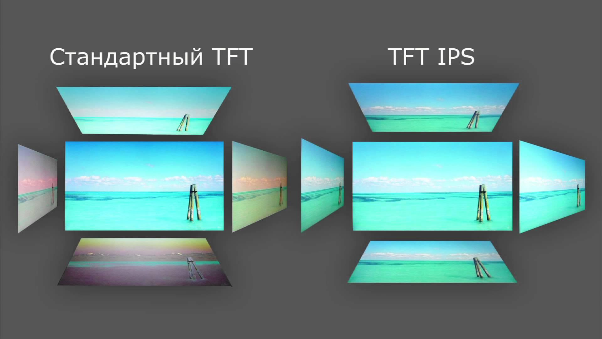 где лучше виндовс 7 максимальная или корпоративная? Как переустановить Windows 7. Инструкция для чайников