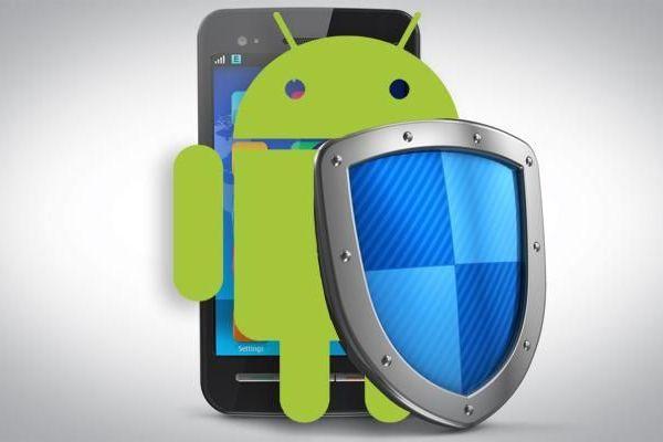 Какой антивирус лучше для Android