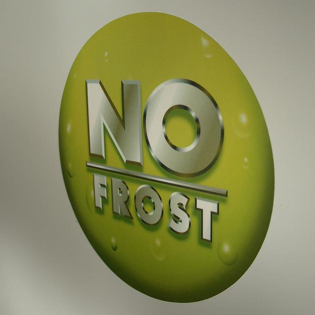 Какой холодильник выбрать? С No Frost или капельной системой?