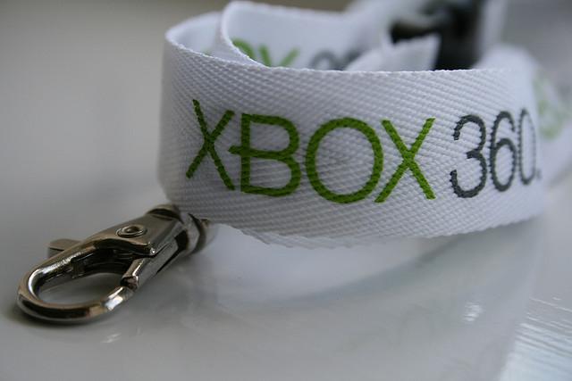 Что такое Xbox 360 freeboot?