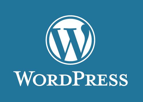 Какая система лучше wordpress или joomla?