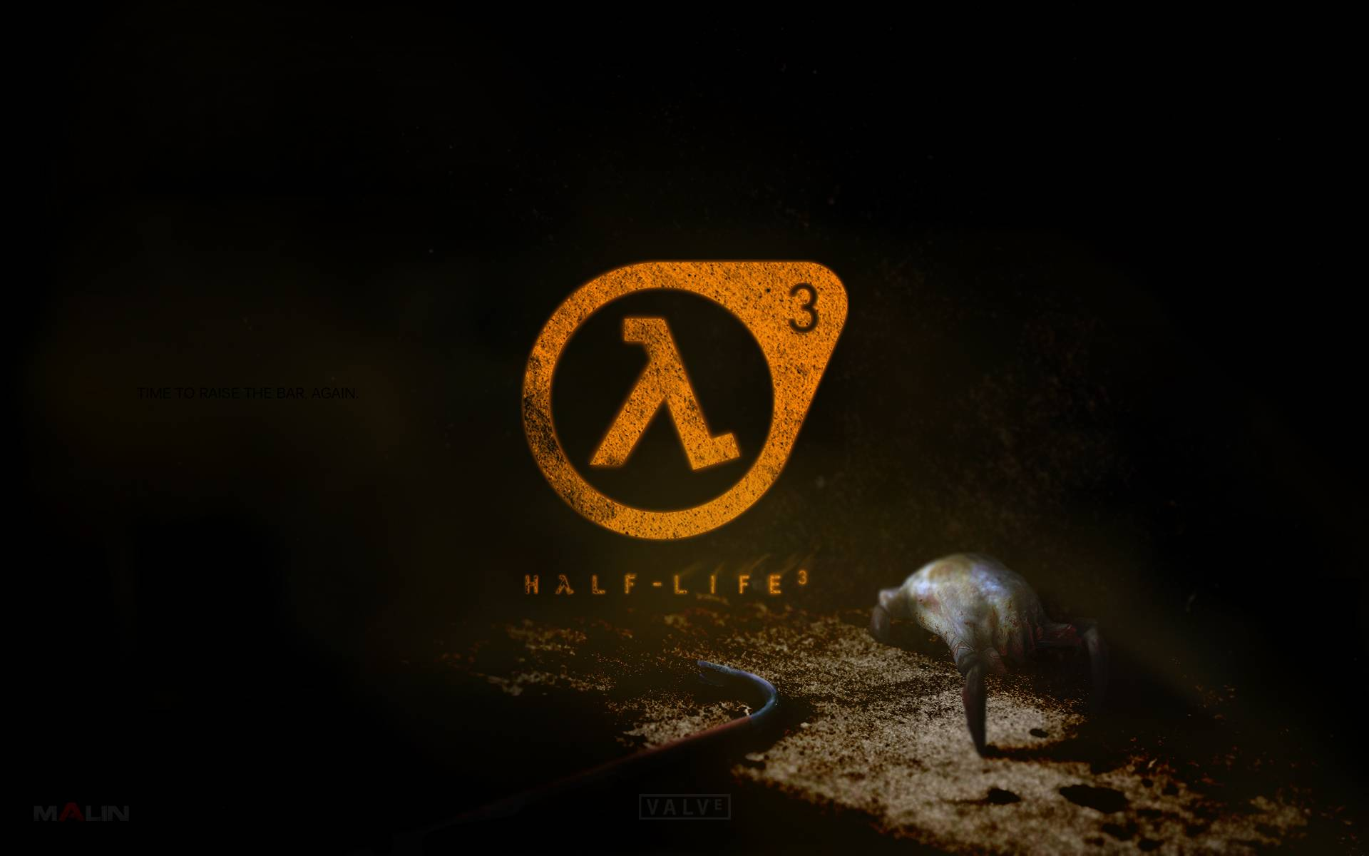 half_life_3_wallpapers_in_hd-portal-3-and-half-life-3-will-valve-make-them-happen