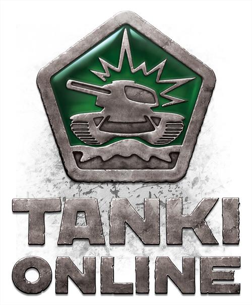 Что такое FPS в Танках Онлайн