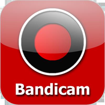 Почему bandicam не записывает игры?