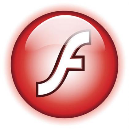 Почему Adobe Flash Player не работает?